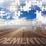 signs of dementia