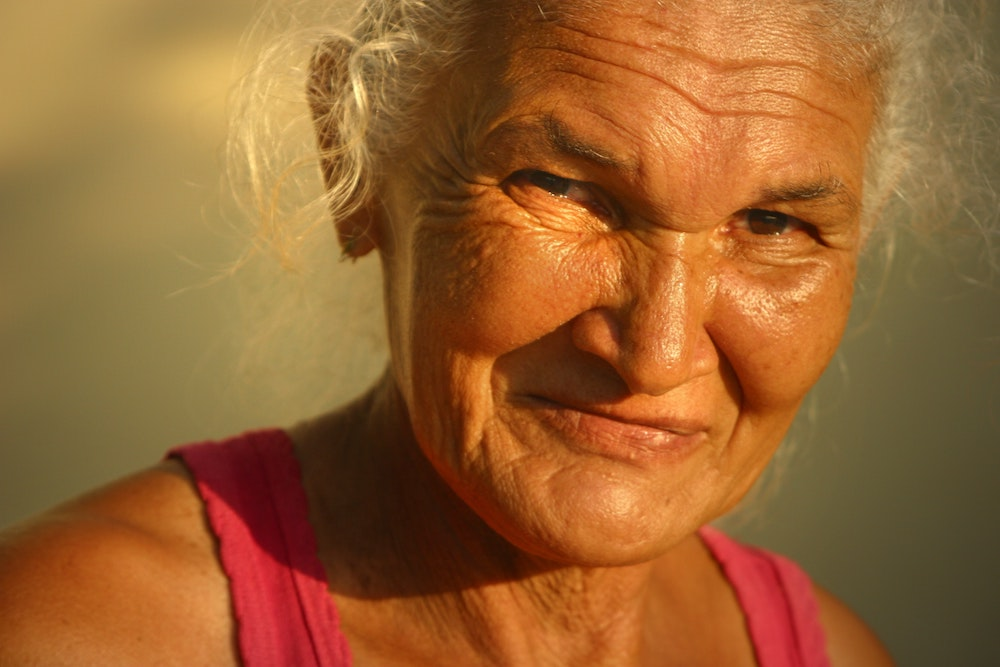 early stage of vascular dementia