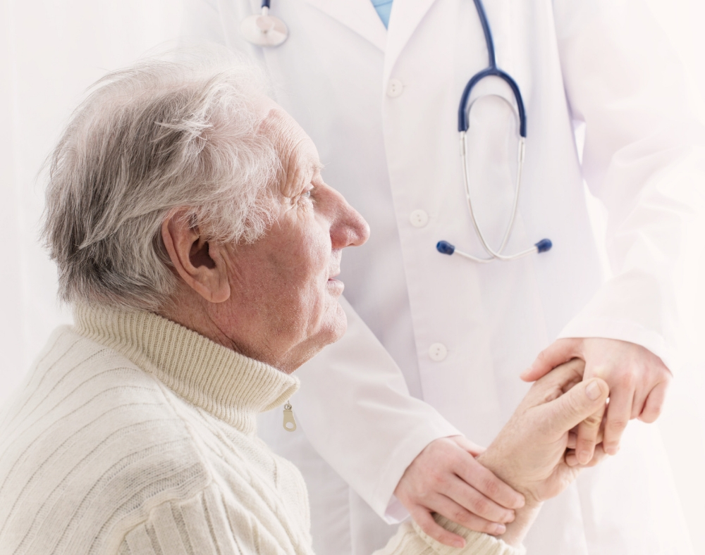 when to see a doctor about the illness