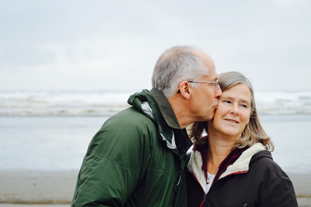 preventing late onset alzheimers