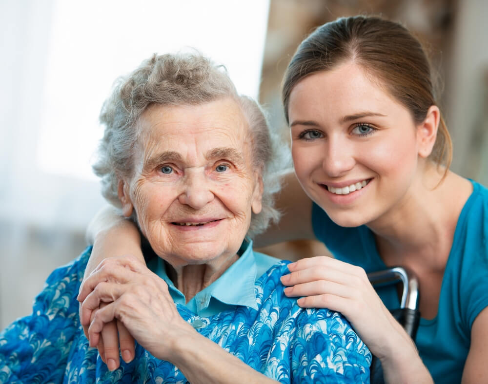 symptoms of late onset alzheimers disease