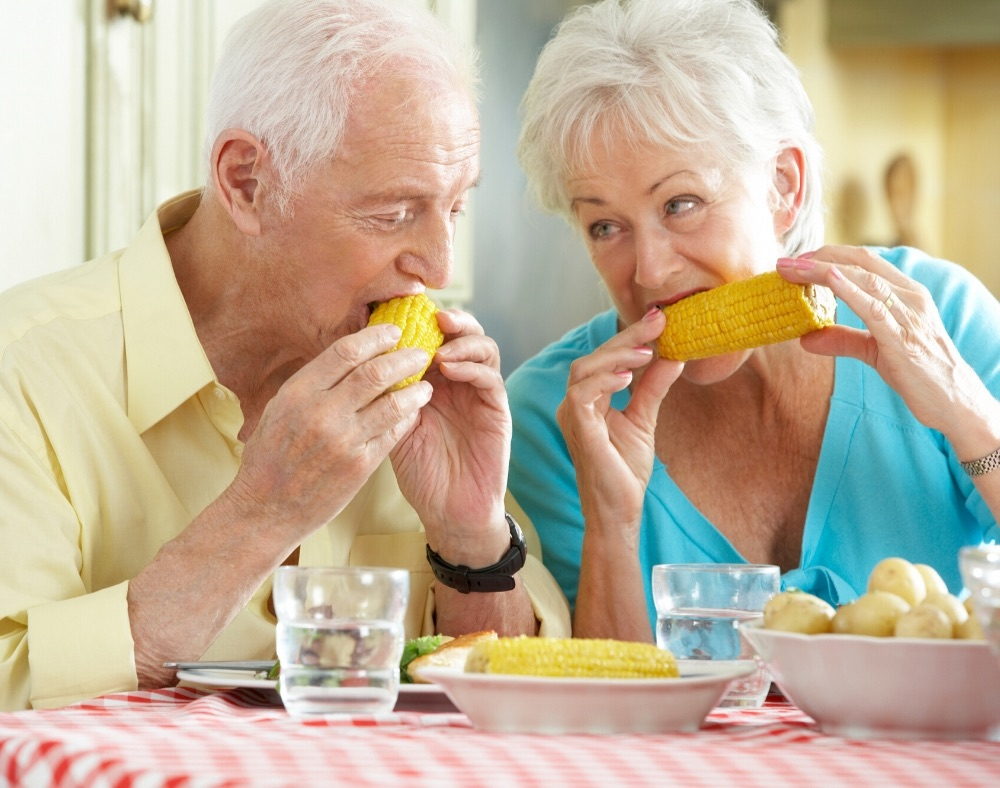 how to reduce adverse effects of sugar and dementia