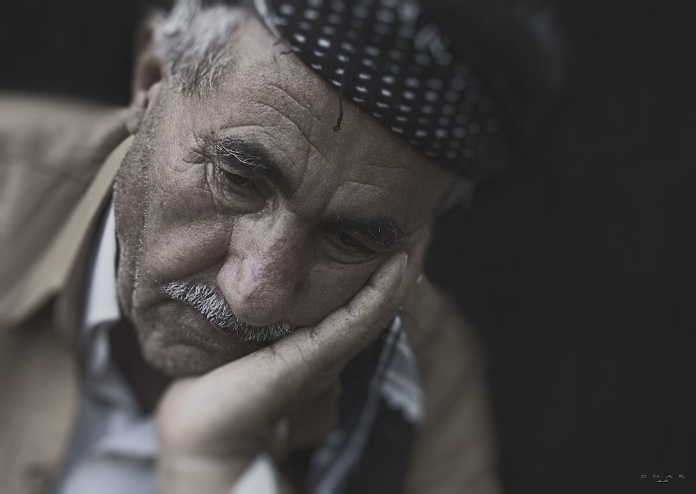 symptoms of depression in people with alzheimers disease