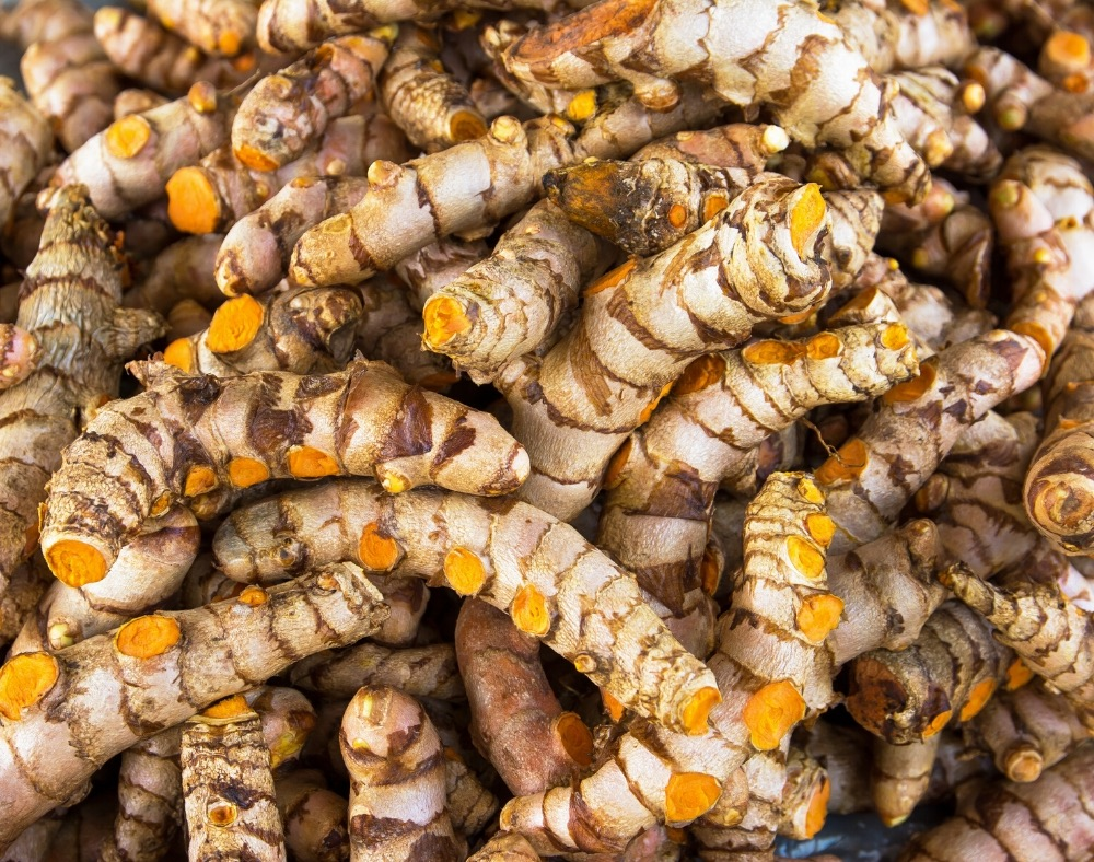 how to effectively take turmeric