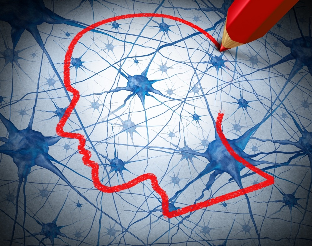 causes of dementia and amnesia