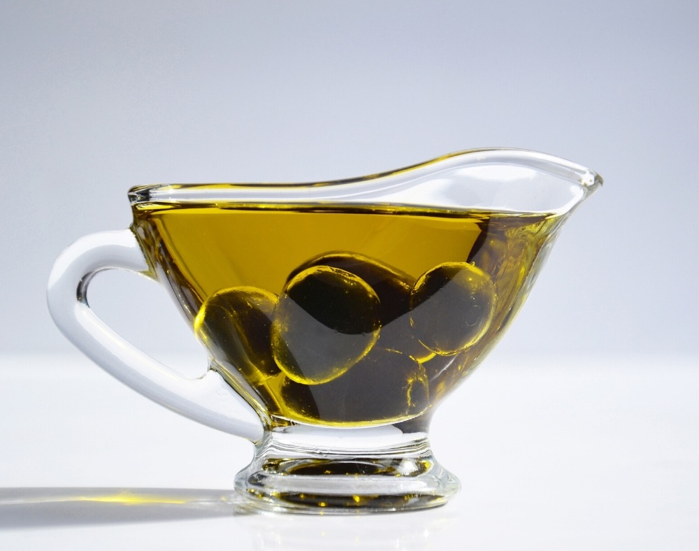 extra virgin oil may reduce early <a href=