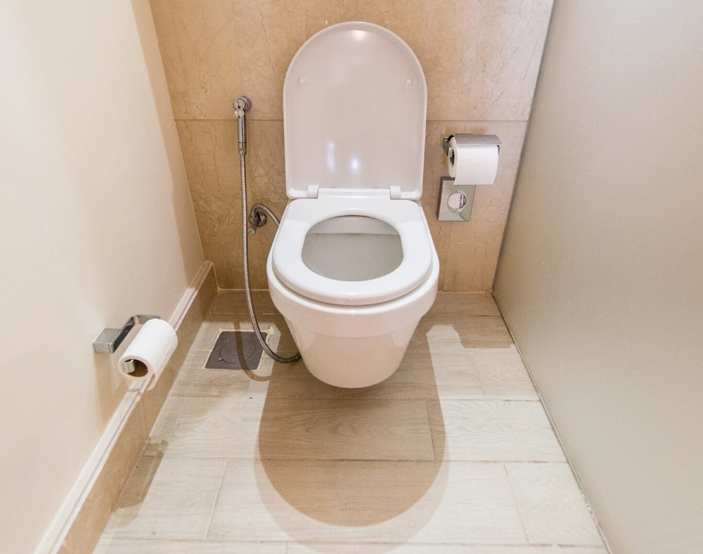 UTIs urinary tract infections