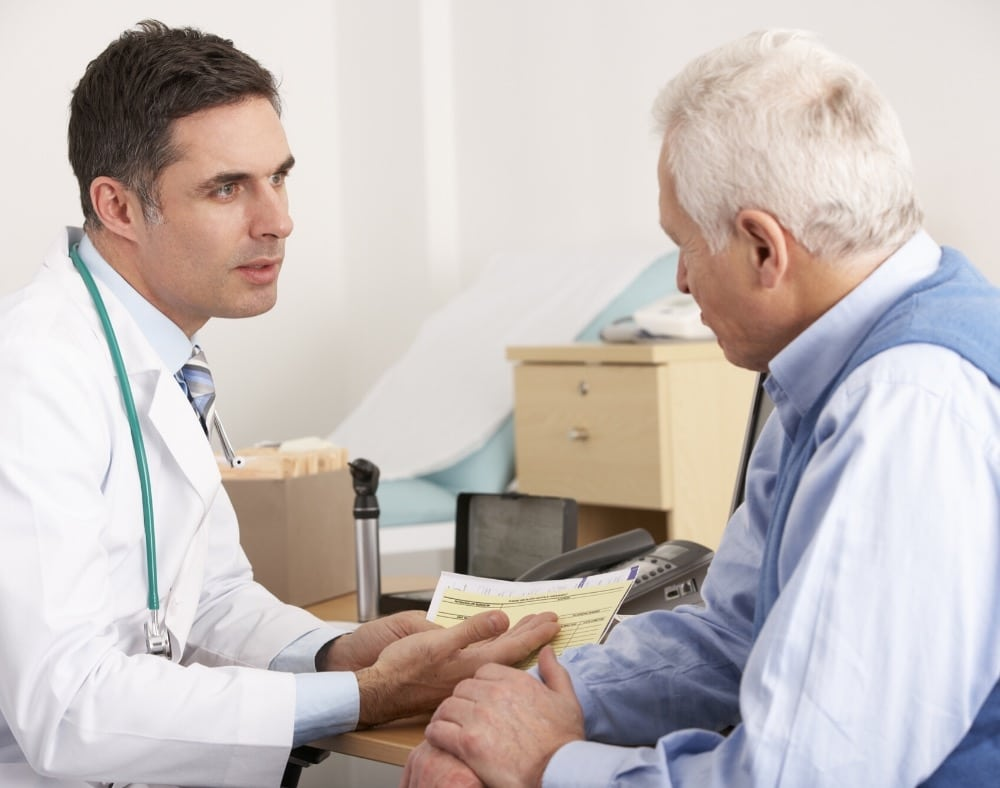 are there any treatment options for dementia patients suffering from incontinence