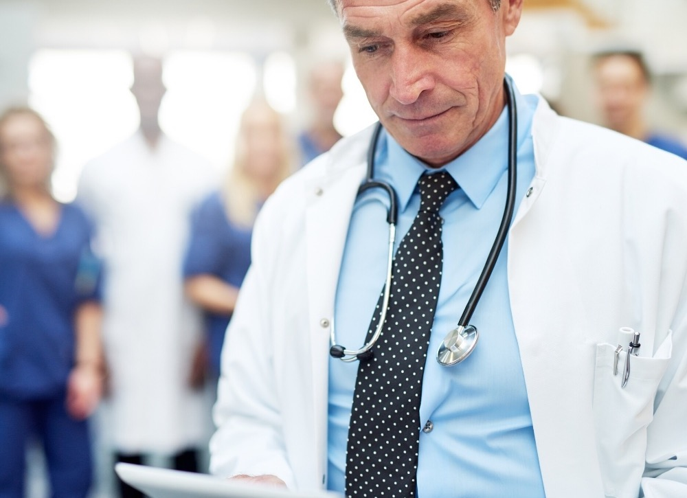 specialists who can diagnose lewy body dementia