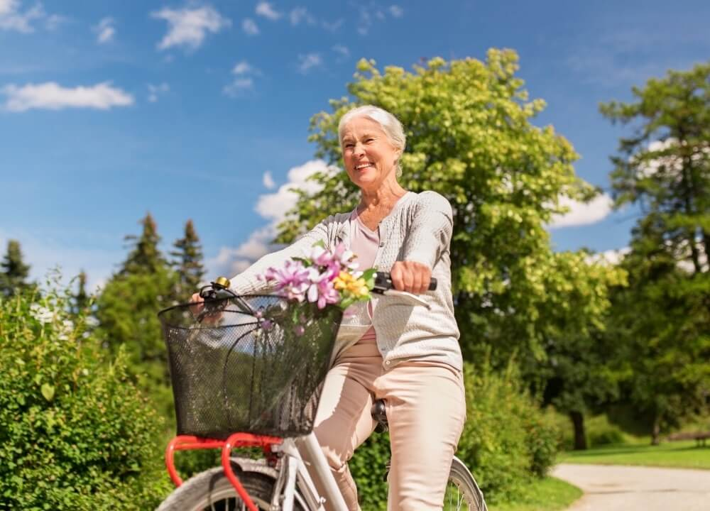 horticultural therapy should be utilized to the fullest extent possible to enhance the health and well being of people living with dementia