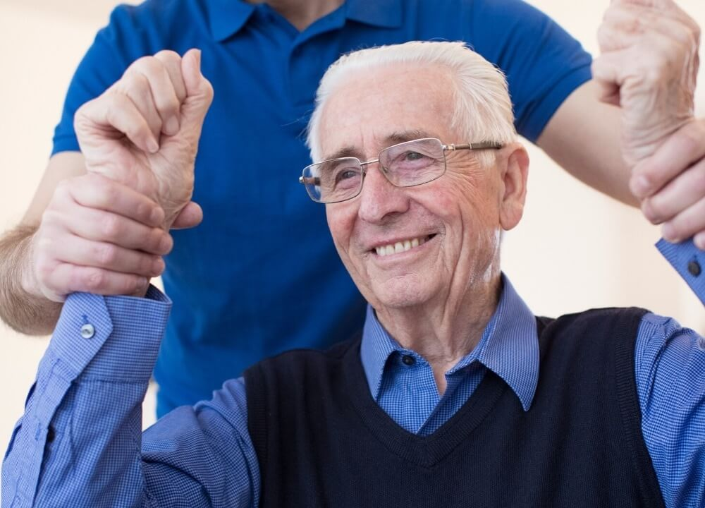 what are some of the things you can do to lessen your risk factors for dementia