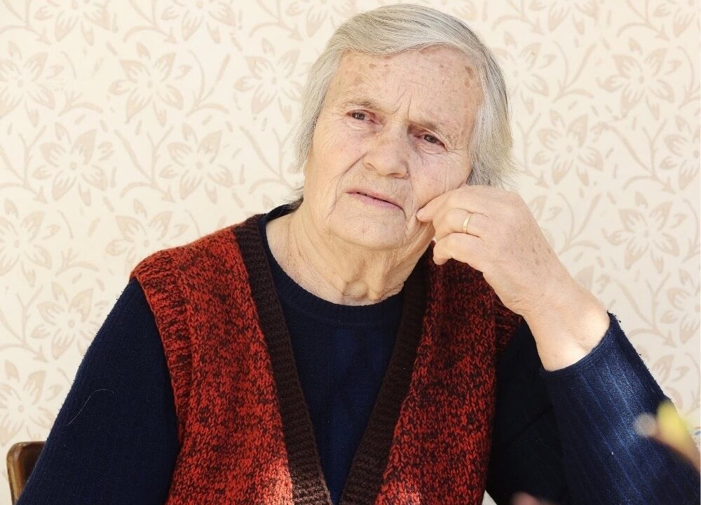 why calcium supplements can increase the risk of dementia