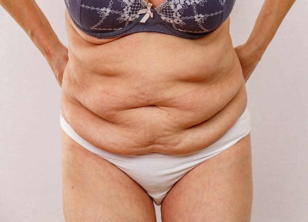 inappropriate diet has a degenerating impact on the body and mind