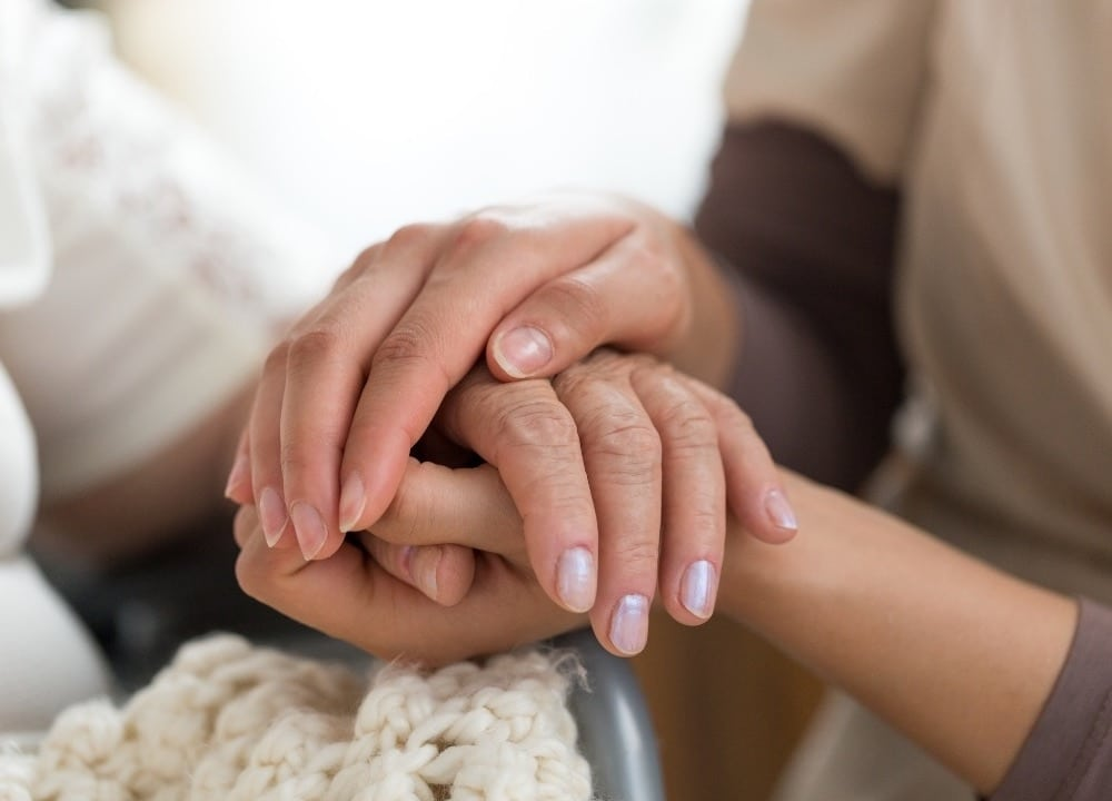 approaching dementia care and treatment progressively