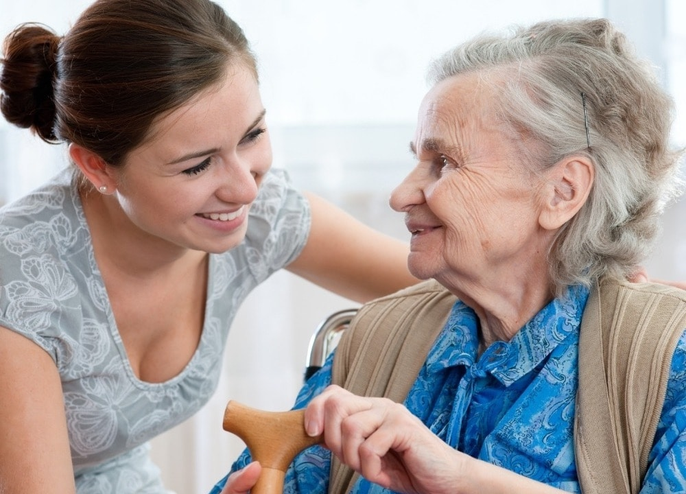 assist with advanced care planning