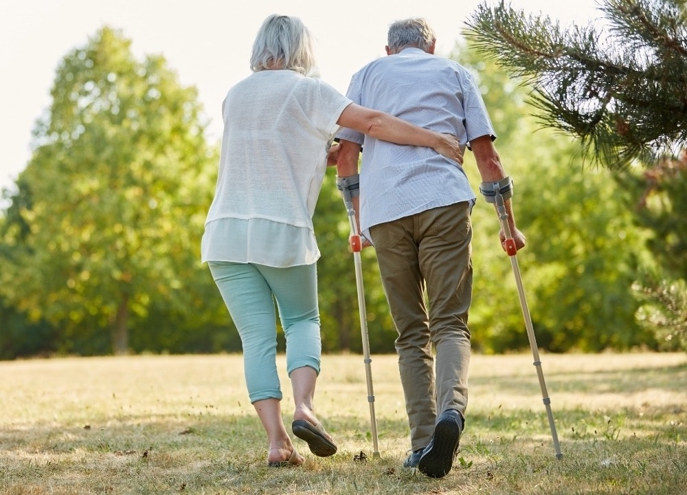 how dementia affects the caregiver