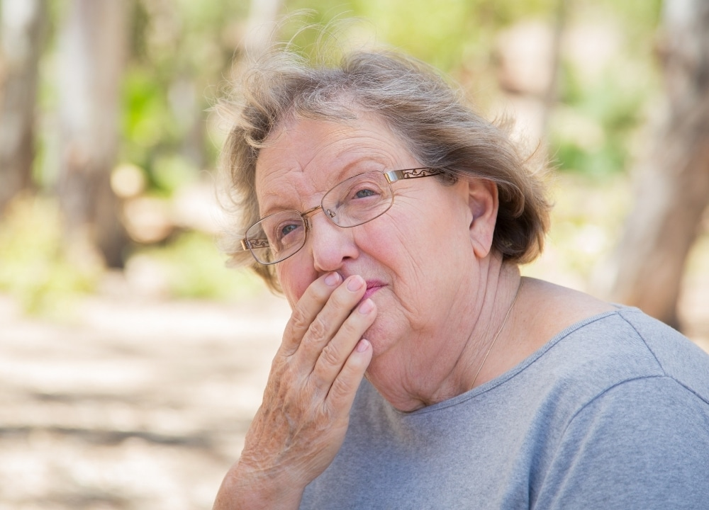 studies looking into social isolation and dementia risk