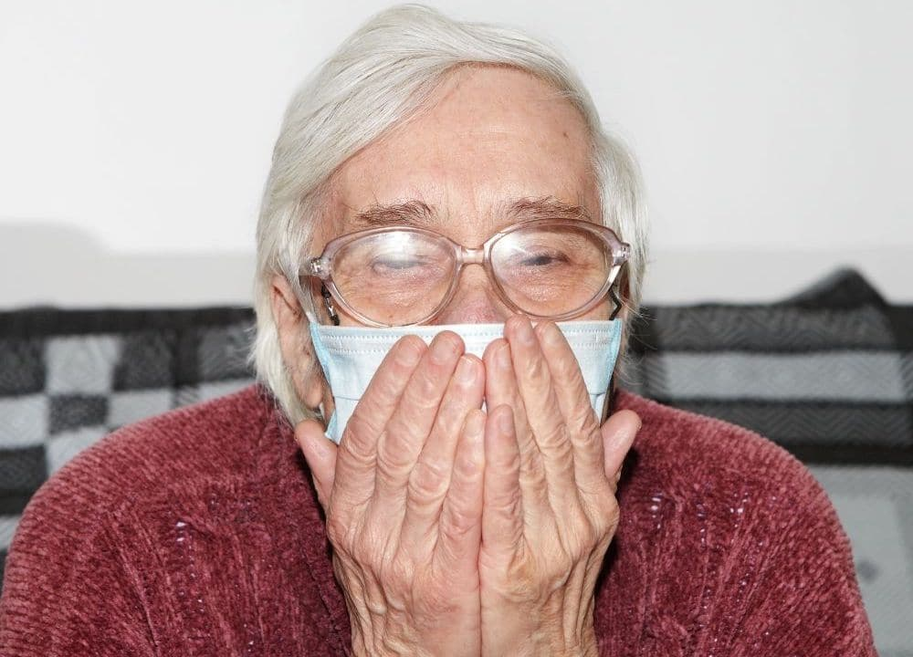 medication that can make dementia worse